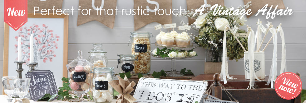 Weddings Party Supplies And Christmas Decorations